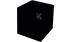 BOX组合/HJ.BOX