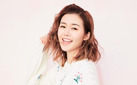 [视频]瑞丽专属模特蒋赫邀请你来PICK星盟时尚明星盛典